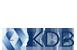 kdb-logo-footer